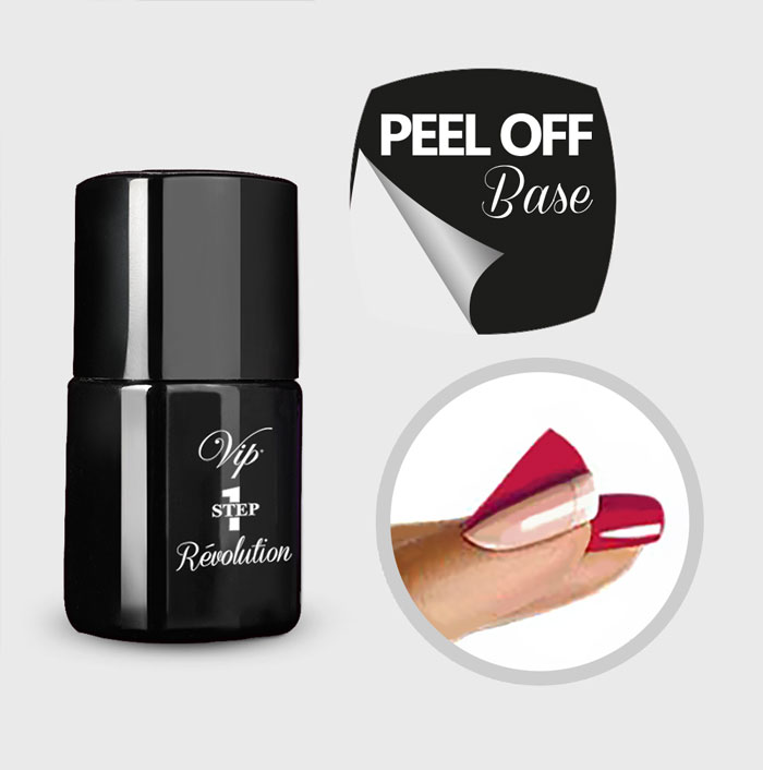 peel-off-vip-gel