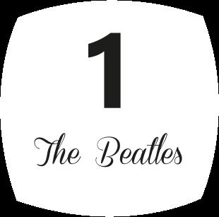 1-THE-BEATLES