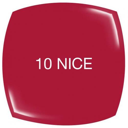 10 Vip Gel Polish