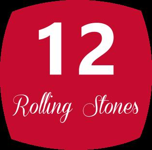 12-ROLLING-STONES