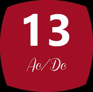 13-AC_DC