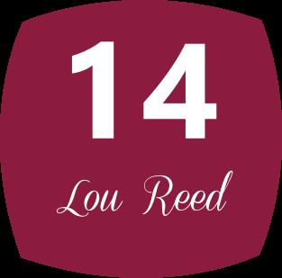 14-LOU-REED
