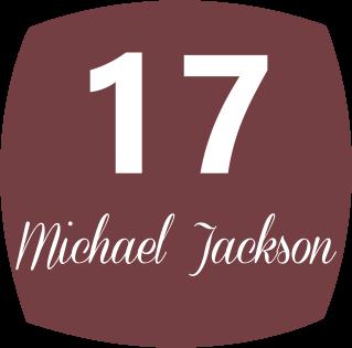 17-MICHEAL-JACKSON