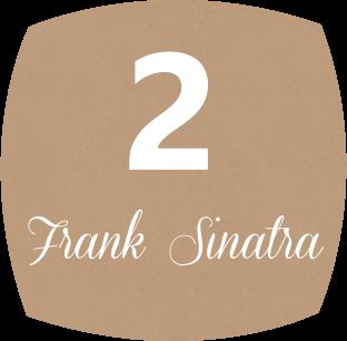 2-FRANK-SINATRA