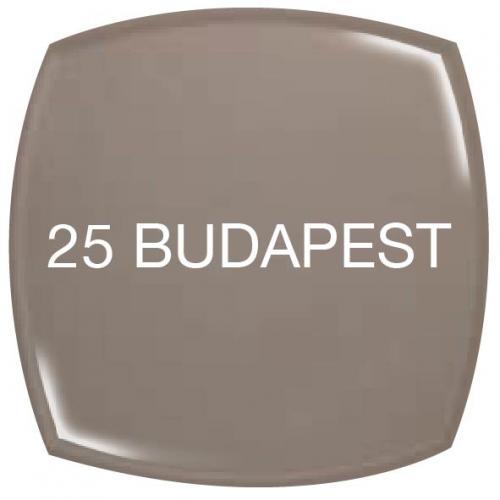 25 Vip Gel Polish