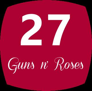 27-GUNS-N'-ROSES