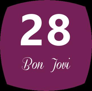 28-BON-JOVI