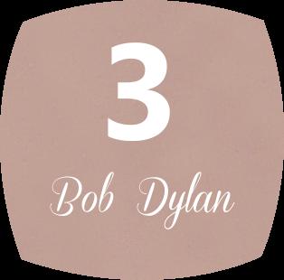 3-BOB-DYLAN