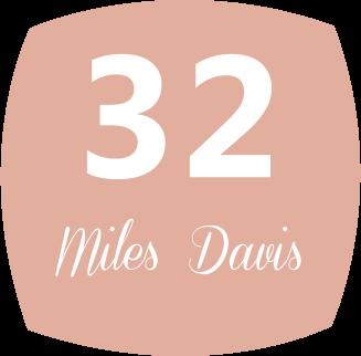 32-MILES-DAVIS