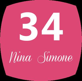 34-NINA-SIMONE