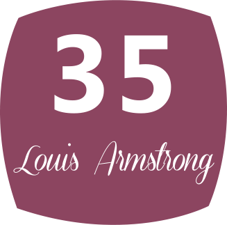35-LOUIS-ARMSTRONG