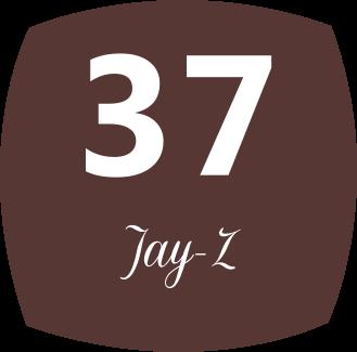 37-JAY-Z