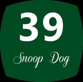 39-SNOOP-DOG