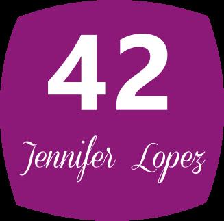 42-JENNIFER-LOPEZ