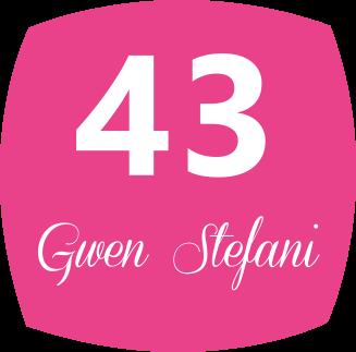 43-GWEN-STEFANI
