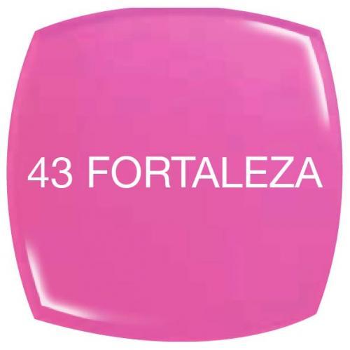43 Vip Gel Polish