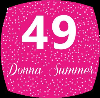 49-DONNA-SUMMER