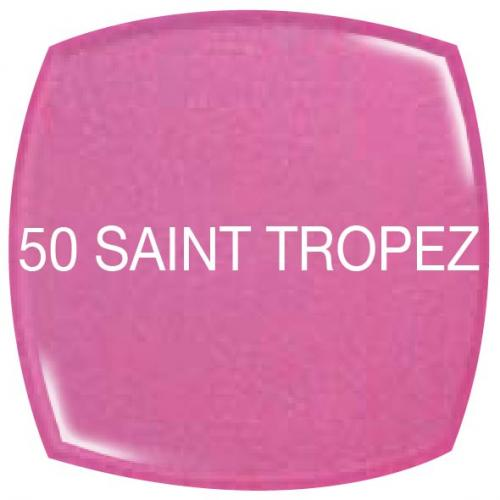 50 Vip Gel Polish