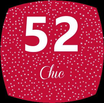 52-CHIC