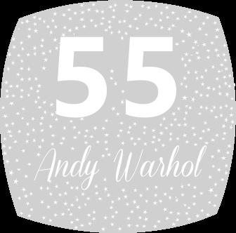 55-ANDY-WARHOL