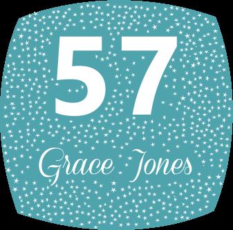 57-GRACE-JONES