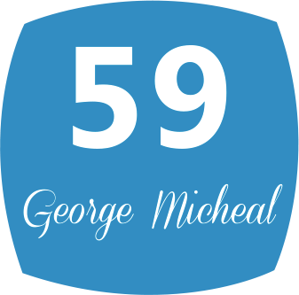 59-GEORGE-MICHEAL