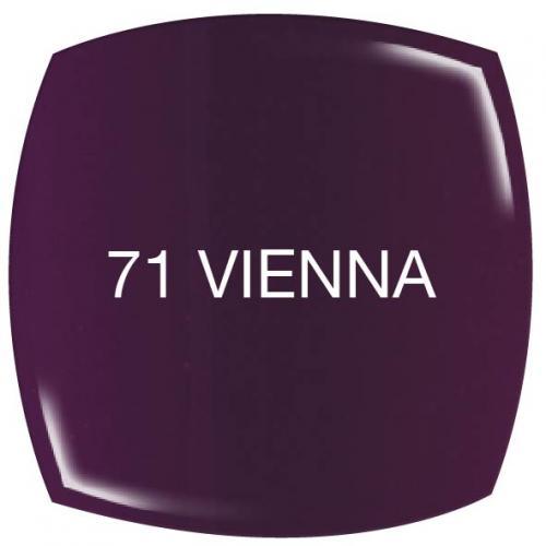 71 Vip Gel Polish