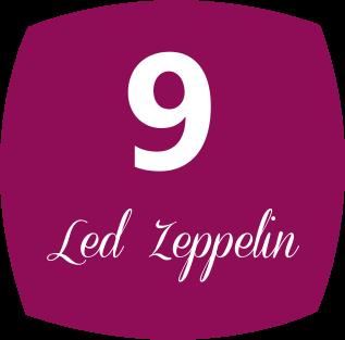 9-LED-ZEPPELIN