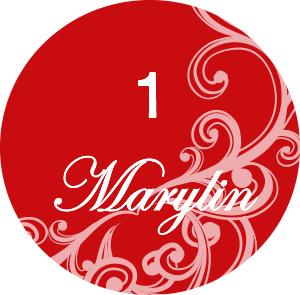 BOLLINI-GEL-COLOR_1-MARYLIN