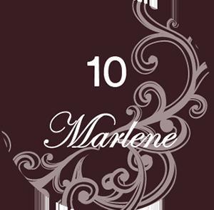 BOLLINI-GEL-COLOR_10-MARLENE