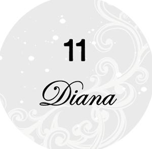 BOLLINI-GEL-COLOR_11-DIANA