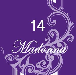 BOLLINI-GEL-COLOR_14-MADONNA