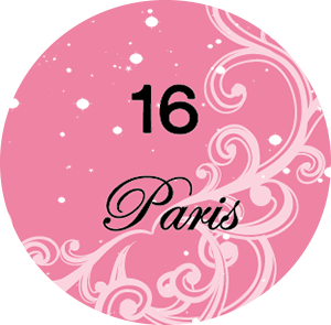 BOLLINI-GEL-COLOR_16-PARIS