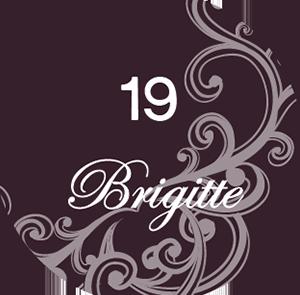 BOLLINI-GEL-COLOR_19-BRIGITTE
