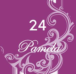 BOLLINI-GEL-COLOR_24-PAMELA
