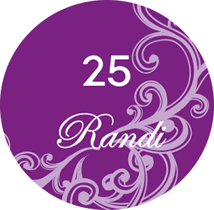 BOLLINI-GEL-COLOR_25-RANDI