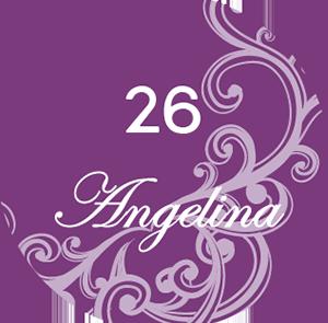 BOLLINI-GEL-COLOR_26-ANGELINA