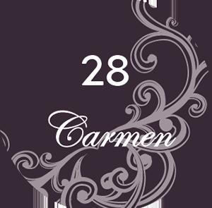 BOLLINI-GEL-COLOR_28-CARMEN