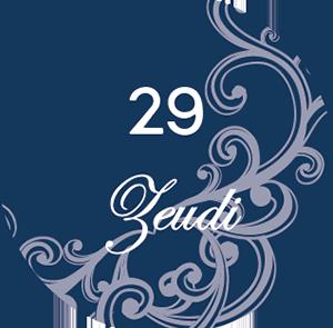 BOLLINI-GEL-COLOR_29-ZEUDI