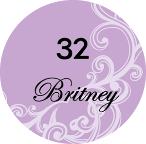 BOLLINI-GEL-COLOR_32-BRITNEY