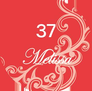 BOLLINI-GEL-COLOR_37-MELISSA