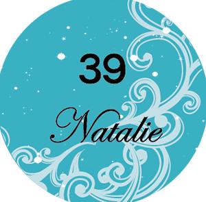 BOLLINI-GEL-COLOR_39-NATALIE