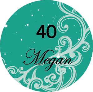 BOLLINI-GEL-COLOR_40-MEGAN