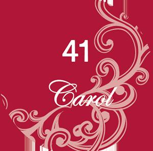 BOLLINI-GEL-COLOR_41-CAROL
