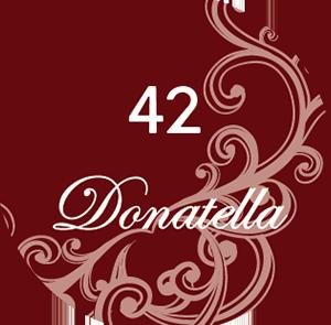 BOLLINI-GEL-COLOR_42-DONATELLA