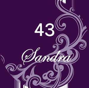 BOLLINI-GEL-COLOR_43-SANDRA