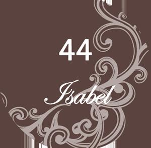 BOLLINI-GEL-COLOR_44-ISABEL