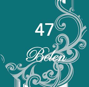 BOLLINI-GEL-COLOR_47-BELEN