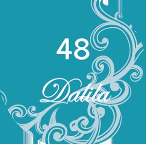 BOLLINI-GEL-COLOR_48-DALILA