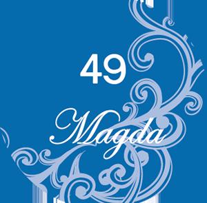 BOLLINI-GEL-COLOR_49-MAGDA